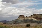 1706 West USA road trip - IMG_8877 DxO Pbase.jpg