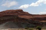 1710 West USA road trip - IMG_8881 DxO Pbase.jpg