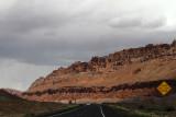 1711 West USA road trip - IMG_8882 DxO Pbase.jpg