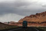 1712 West USA road trip - IMG_8883 DxO Pbase.jpg
