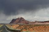 1715 West USA road trip - IMG_8886 DxO Pbase.jpg