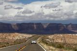 1721 West USA road trip - IMG_8892 DxO Pbase.jpg