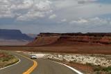 1724 West USA road trip - IMG_8895 DxO Pbase.jpg