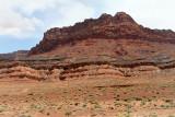 1727 West USA road trip - IMG_8898 DxO Pbase.jpg