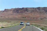 1731 West USA road trip - IMG_8902 DxO Pbase.jpg
