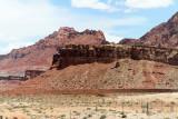 1737 West USA road trip - IMG_8908 DxO Pbase.jpg