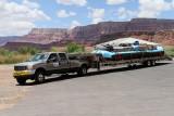 1771 West USA road trip - IMG_8933 DxO Pbase.jpg