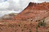 1775 West USA road trip - IMG_8936 DxO Pbase.jpg