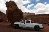 1798 West USA road trip - MK3_2336 DxO Pbase.jpg