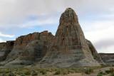 1803 West USA road trip - MK3_2341 DxO Pbase.jpg
