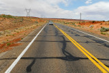 2200 West USA road trip - MK3_2479 DxO Pbase.jpg