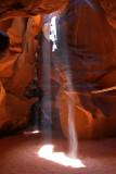 2310 West USA road trip - IMG_9295 DxO Pbase.jpg