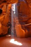 2323 West USA road trip - IMG_9308 DxO Pbase.jpg
