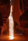 2338 West USA road trip - IMG_9323 DxO Pbase.jpg