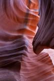 2144 West USA road trip - IMG_9175 DxO Pbase.jpg