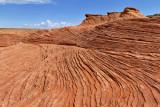 2170 West USA road trip - IMG_9198 DxO Pbase.jpg