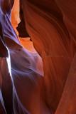 2525 West USA road trip - IMG_9468 DxO Pbase.jpg