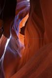 2527 West USA road trip - IMG_9469 DxO Pbase.jpg