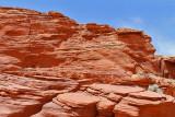 2585 West USA road trip - IMG_9500 DxO Pbase.jpg
