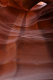2928 West USA road trip - IMG_9733 DxO Pbase.jpg
