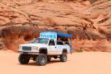 2959 West USA road trip - IMG_9752 DxO Pbase.jpg