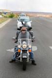 2993 West USA road trip - MK3_2727 DxO Pbase.jpg