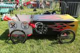 101 Course Red Bull de caisses … savon 2013 Saint Cloud- MK3_8995 DxO Pbase.jpg
