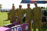 43 Course Red Bull de caisses … savon 2013 Saint Cloud- MK3_8937 DxO Pbase.jpg
