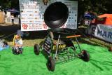 46 Course Red Bull de caisses … savon 2013 Saint Cloud- MK3_8940 DxO Pbase.jpg