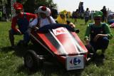 53 Course Red Bull de caisses … savon 2013 Saint Cloud- MK3_8947 DxO Pbase.jpg