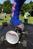 75 Course Red Bull de caisses … savon 2013 Saint Cloud- MK3_8969 DxO Pbase.jpg