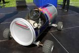 76 Course Red Bull de caisses … savon 2013 Saint Cloud- MK3_8970 DxO Pbase.jpg