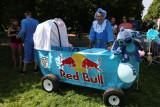 144 Course Red Bull de caisses … savon 2013 Saint Cloud- MK3_9038 DxO Pbase.jpg