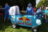 145 Course Red Bull de caisses … savon 2013 Saint Cloud- MK3_9039 DxO Pbase.jpg