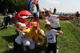 192 Course Red Bull de caisses … savon 2013 Saint Cloud- MK3_9086 DxO Pbase.jpg