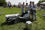 219 Course Red Bull de caisses … savon 2013 Saint Cloud- MK3_9113 DxO Pbase.jpg