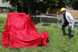 230 Course Red Bull de caisses … savon 2013 Saint Cloud- MK3_9124 DxO Pbase.jpg