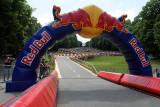 244 Course Red Bull de caisses … savon 2013 Saint Cloud- MK3_9138 DxO Pbase.jpg