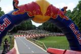 245 Course Red Bull de caisses … savon 2013 Saint Cloud- MK3_9139 DxO Pbase.jpg