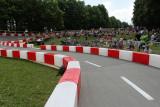 249 Course Red Bull de caisses … savon 2013 Saint Cloud- MK3_9143 DxO Pbase.jpg