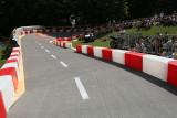 250 Course Red Bull de caisses … savon 2013 Saint Cloud- MK3_9144 DxO Pbase.jpg
