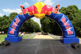 252 Course Red Bull de caisses … savon 2013 Saint Cloud- MK3_9146 DxO Pbase.jpg