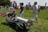 283 Course Red Bull de caisses … savon 2013 Saint Cloud- MK3_9178 DxO Pbase.jpg