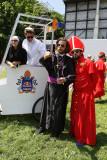 300 Course Red Bull de caisses … savon 2013 Saint Cloud- MK3_9195 DxO Pbase.jpg