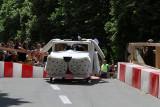 358 Course Red Bull de caisses … savon 2013 Saint Cloud- IMG_6568 DxO Pbase.jpg
