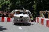 359 Course Red Bull de caisses … savon 2013 Saint Cloud- IMG_6569 DxO Pbase.jpg