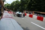 363 Course Red Bull de caisses … savon 2013 Saint Cloud- MK3_9224 DxO Pbase.jpg