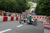 367 Course Red Bull de caisses … savon 2013 Saint Cloud- MK3_9228 DxO Pbase.jpg