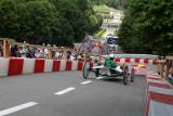 368 Course Red Bull de caisses … savon 2013 Saint Cloud- MK3_9229 DxO Pbase.jpg