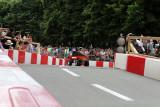371 Course Red Bull de caisses … savon 2013 Saint Cloud- IMG_6571 DxO Pbase.jpg